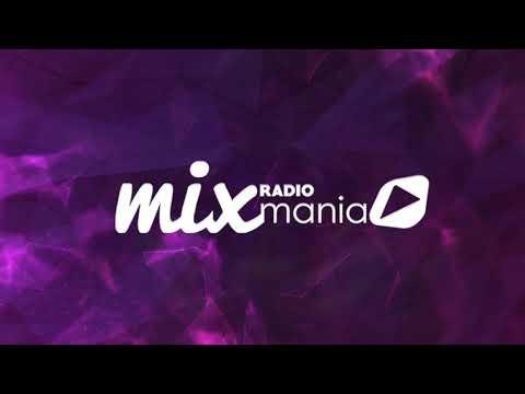 MixMania Radio Advertising Video For DJs Vol.2 | Germany Dusseldorf