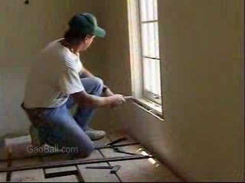 Carpenters Job Description - Youtube