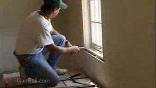 Carpenters Job Description
