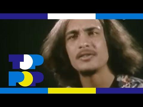 Paul Davidson - Midnight Rider - 08-05-1976 • TopPop