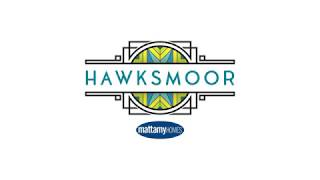 Mattamy Homes in Orlando | Hawksmoor