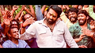 Master - Polakatum Para Para song | Thalapathy, Vijay Sethupathi, Anirudh, Lokesh Kanagaraj | Review - 01-04-2020 Tamil Cinema News
