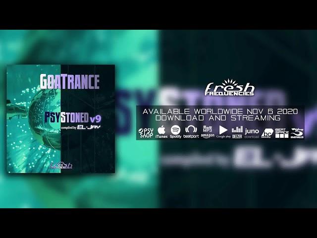 Lunatica: Double Trip (Owntrip Remix)