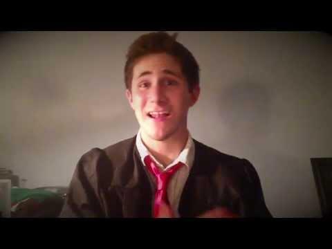 Granger Danger Sing with Me as Ron! (You Sing Draco)