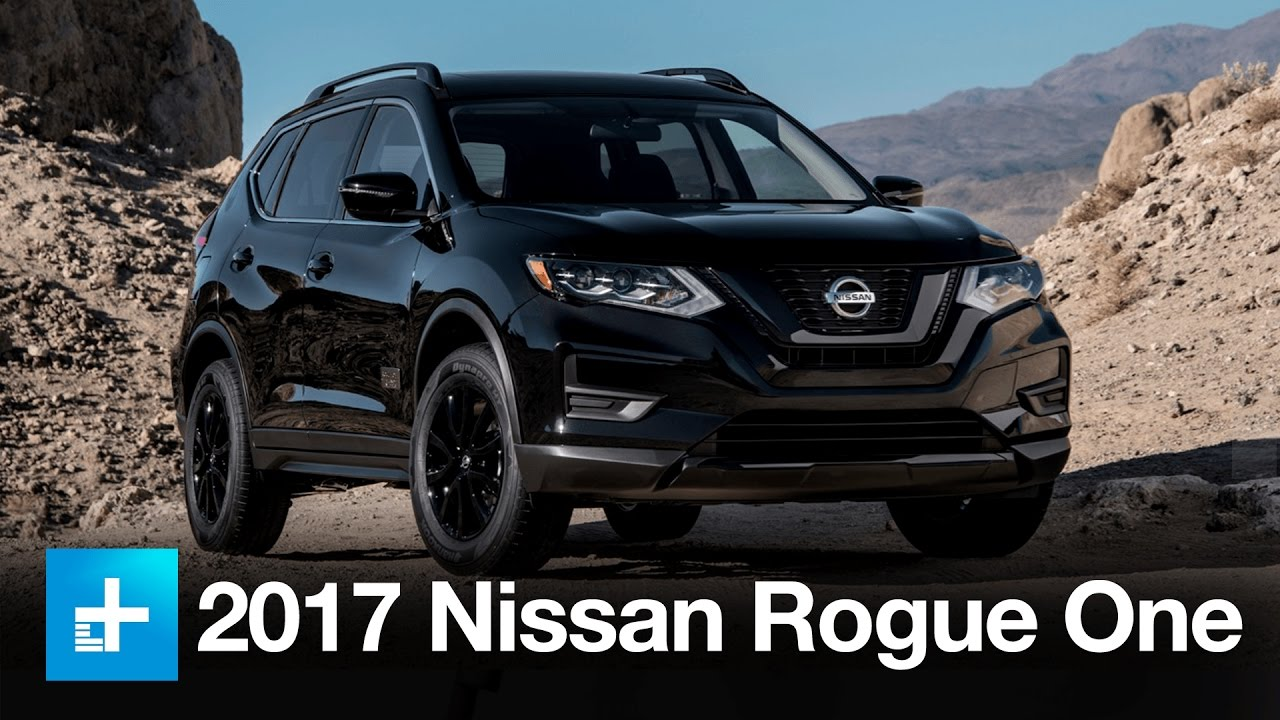 inventory wars nissan one in special awd en limited vehicle for used vancouver sv edition sale rogue morrey star autogroup