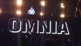 Omnia - Infina (Original Mix)