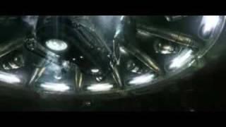 Warhammer 40,000 Trailer