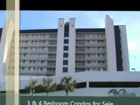 Windemere north myrtle beach condo for sale youtube windemere north myrtle beach condo for sale publicscrutiny Gallery