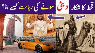 Real Story of Dubai (Hindi / Urdu)