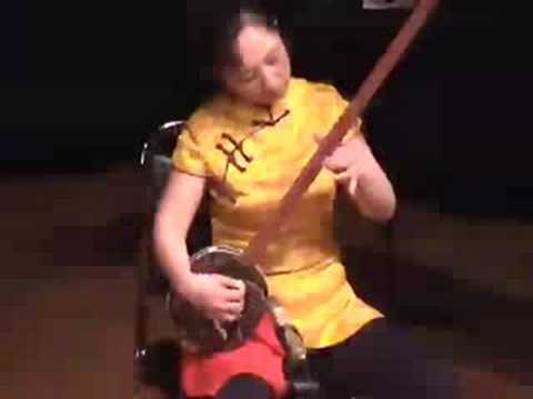 Mix - Chinese-music-music-genre