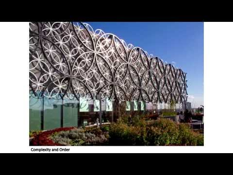 W2W Biophilic Design in the Built Environment