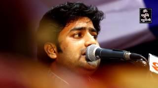 umesh barot new 2016 hindi song mushup live gujarati dayro om bhumi studio