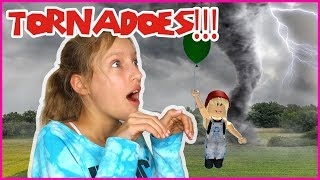 Download Jumping Into Tornadoes!!! Mp3 and Videos