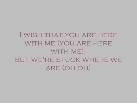 Long Distance Lyrics - Brandy