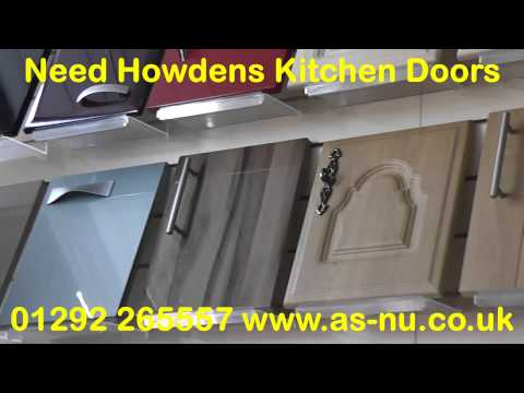 got-old-howdens-kitchen-doors-and-old-howdens-kitchens