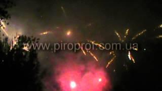 Купить фейерверк г.Запорожье(, 2013-10-30T23:37:13.000Z)
