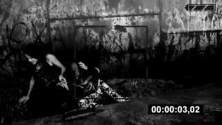 "Зомби-Апокалипсис. Американский Трейлер ""2015"". // VLADA BETSI BEN"