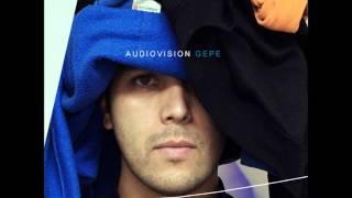 Gepe - Audiovisión (Full Album)