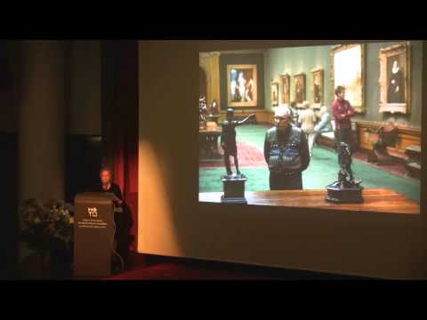 21.06.15-4-Rika Burnham, Head of Education, Frick Collection, New York