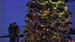 90's Commercials Vol. 184