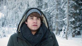 Damian Lynn - Winter