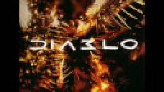 Diablo - Blackheart