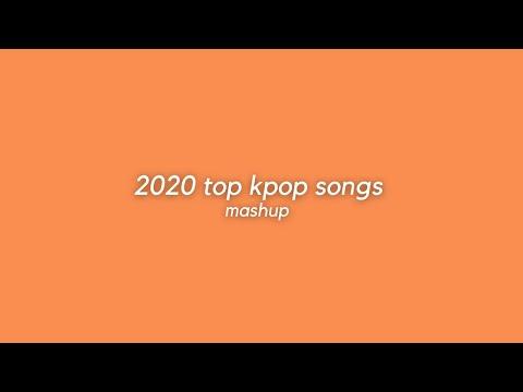 2020-top-kpop-songs-(delarge-mashup)