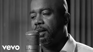 darius rucker if i told you official music video