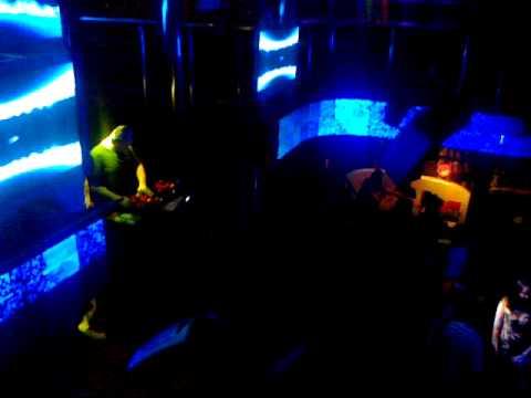 Небо кемерово ночной клуб клуб для мужчин пермь