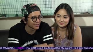 Video Joanna Alexandra & Suami Menangis Ketika Harus Dipisahkan Dengan Anak download MP3, 3GP, MP4, WEBM, AVI, FLV September 2018