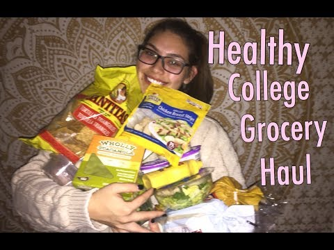 healthy-college-student-grocery-haul-//-arizona-state-university-//-weight-loss-journey