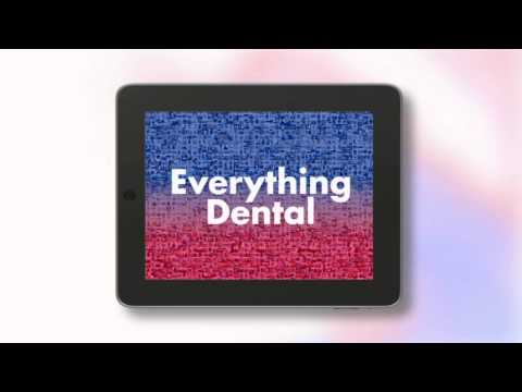 Henry Schein UK - Everything Dental Video