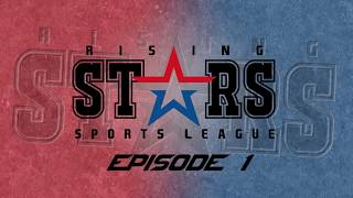 ADCC Highlights 2017||Best Submissions||Rising Stars Grappling Episode 1