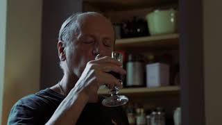 Gilles Chalandon Episode1