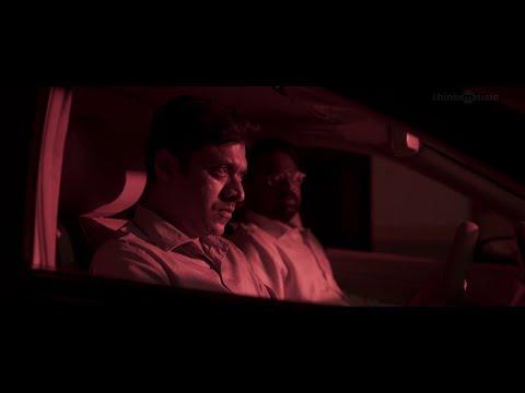 Teddy Official Teaser | Arya, Sayyeshaa |Shakti Soundar Rajan