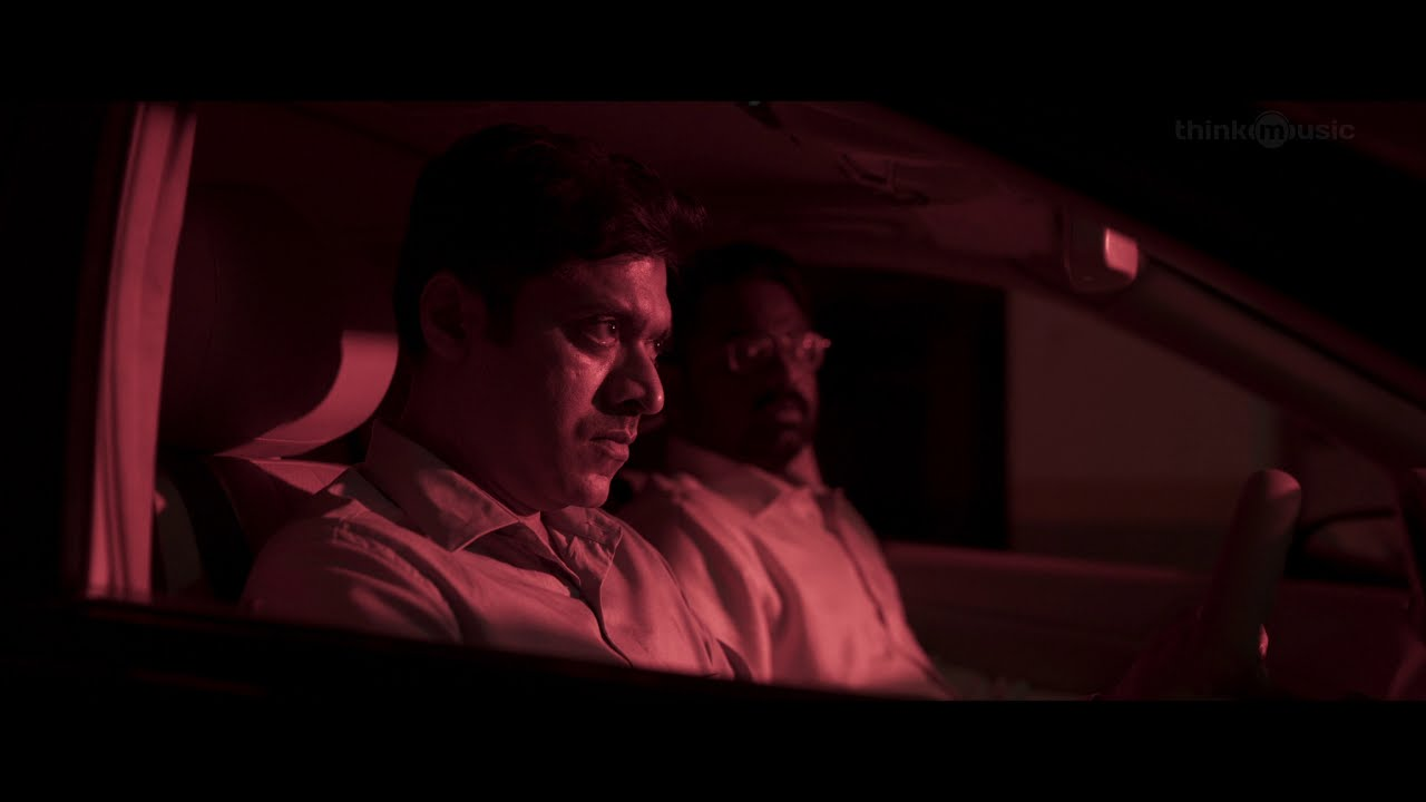 Teddy Official Teaser ???? | Arya, Sayyeshaa | D. Imman | Shakti Soundar Rajan