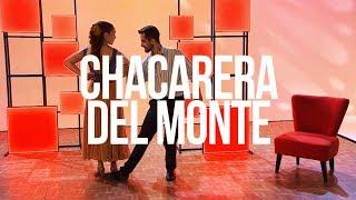 Chacarera del monte (Chaco) - BAILEMOS