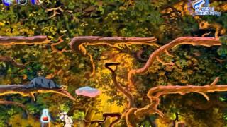 Князь Владимир (P2) [Полное прохождение] by Рома Graf