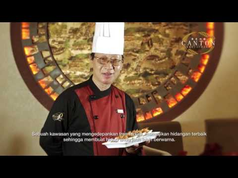 Platinum Hotel Balikpapan Official Promotions Video