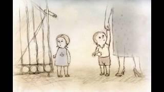 Безответная детская любовь