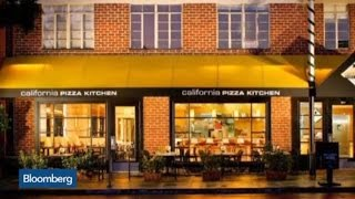 We Already Have Very Good Ingredients: CPK CEO Hart