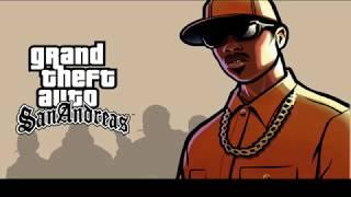 [Dica Xbox] GTA San Andreas com Legenda