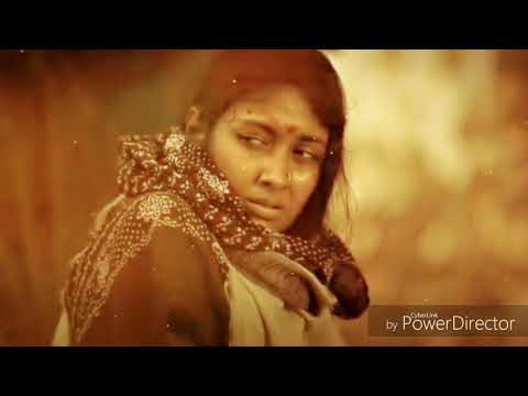 KGF Chapter 1(2018) Offical BGM || Tandani Naane Full Music || YASH || By Pk TV