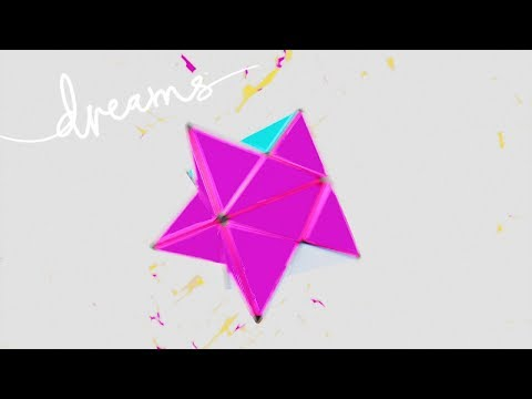 dreams universe creations, Imagination is everything as we take a look at some fantastic creations from Dreams Universe, Gadget Pilipinas, Gadget Pilipinas