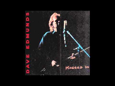 Dave Edmunds - Sabre Dance