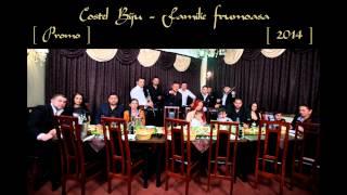Costel Biju - Familie Frumoasa ( Oficial Audio ) Tel 40763999986