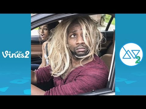Thumbnail: Try Not To Laugh Watching Funny DeStorm Power Instagram Videos Compilation 2017 (W/Titles)