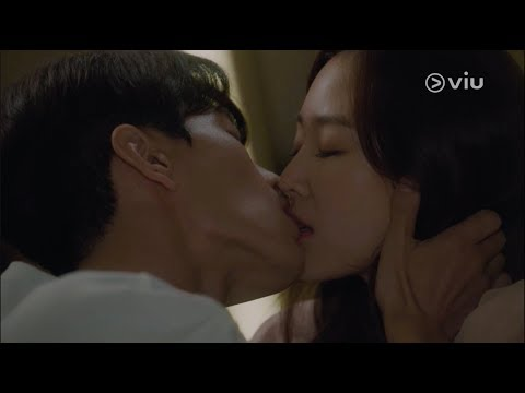 THE BEAUTY INSIDE 뷰티 인사이드 Ep 9: Lee Min Ki & Seo Hyun Jin's Makeout Session!