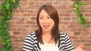 吉川友ライブチケットは→ http://sort.eplus.jp/sys/T1U14P0010163P0108...