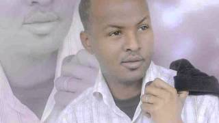 Lafoole hees cusub Isa Seeg 2013 by Deeyoo Somali Music
